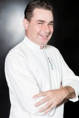 Chef Antony Scholtmeyer_Executive Chef