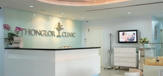Thonglor Clinic