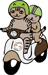 cats_scooter