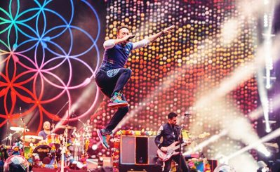 Coldplay_SN