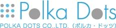 Polka Dots(ポルカ・ドッツ) バンコク、タイ、浄水器、軟水器、水