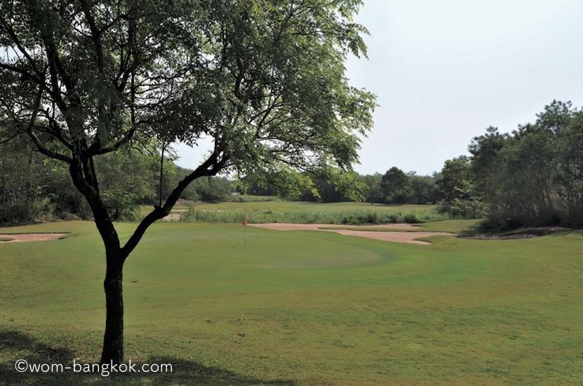 Kirimaya Gol Club