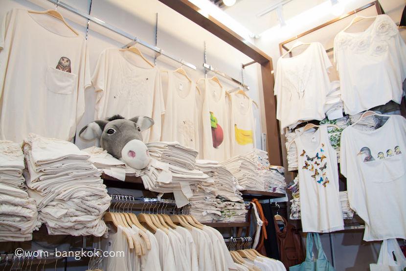 How many tshirt.com