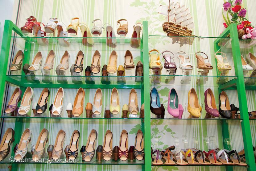 Pro Shop Bangkok
