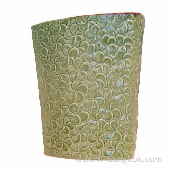 Jenggala Keramik