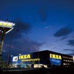 タイ初上陸IKEAへ行こう! Part.1 <br/>IKEAのこと