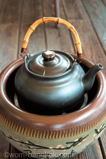 阿妹茶酒館