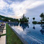 プーケットの最新リゾートホテル Part.1 <br /> Hyatt Regency Phuket Resort