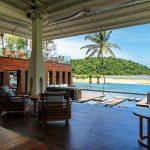 プーケットの最新リゾートホテル Part.3 <br/>Anantara Phuket Layan Resort & Spa