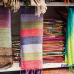 チャトチャックで探す厳選タイ土産 Part.4</br>『ファッションエリアでも お土産アイテムを発見!』