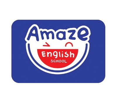 amaze english school