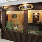 Natasa Clinic