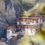 タイ在住中に行くべき海外旅行 Part 1