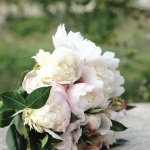 wedding bouquet part 2