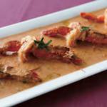 タイ料理研究家 鈴木都 のおもてなしタイキュイジーヌ PART.2<br/>おもてなしタイ料理レシピ10選