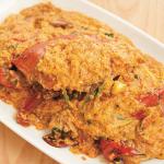 Savoey Seafood Co