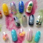 mimie nail (ミミーネイル)