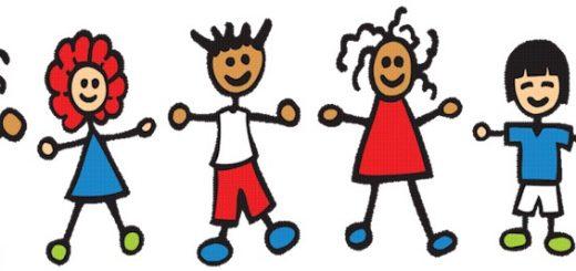 クロントイ幼稚園 チャリティーバザーのお知らせ
