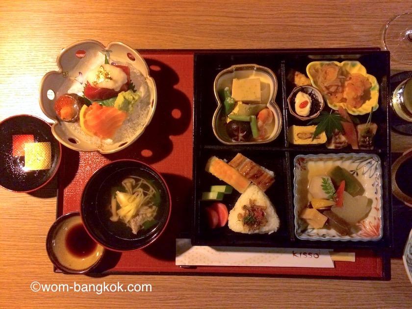 Flavor of Osaka