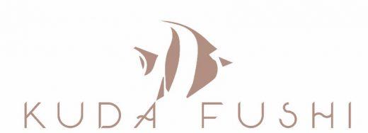 kuda_fushi-logo