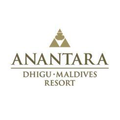 anantara-dhigu-logo