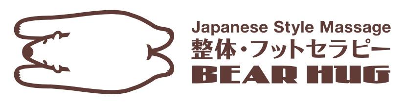 bear-hug-logo