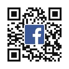 v118-news-yims-fb