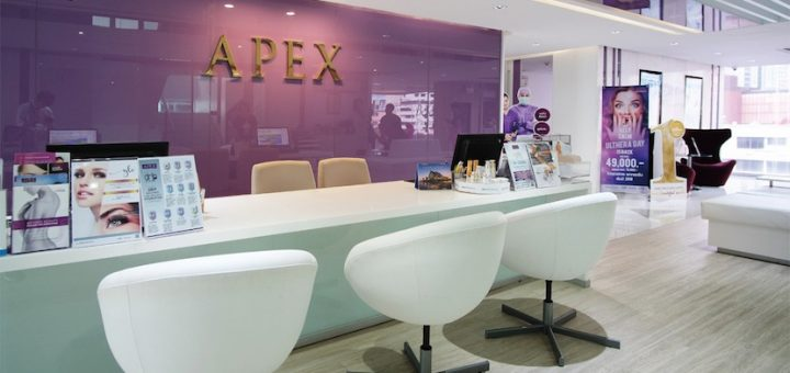 APEX美容医療クリニック