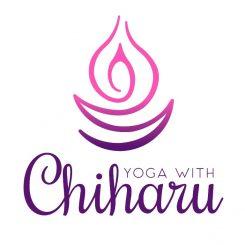 yoga chiharu