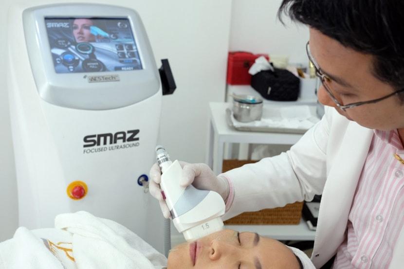 Piyawat Clinic