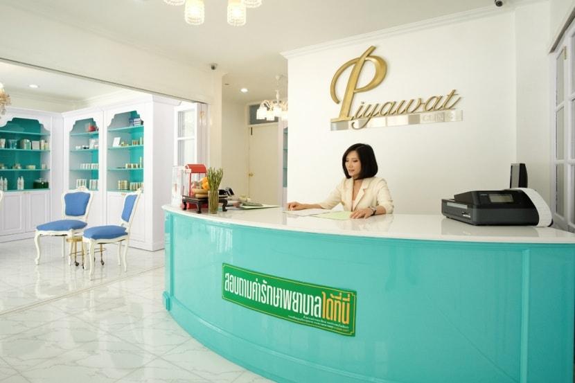 piyawat