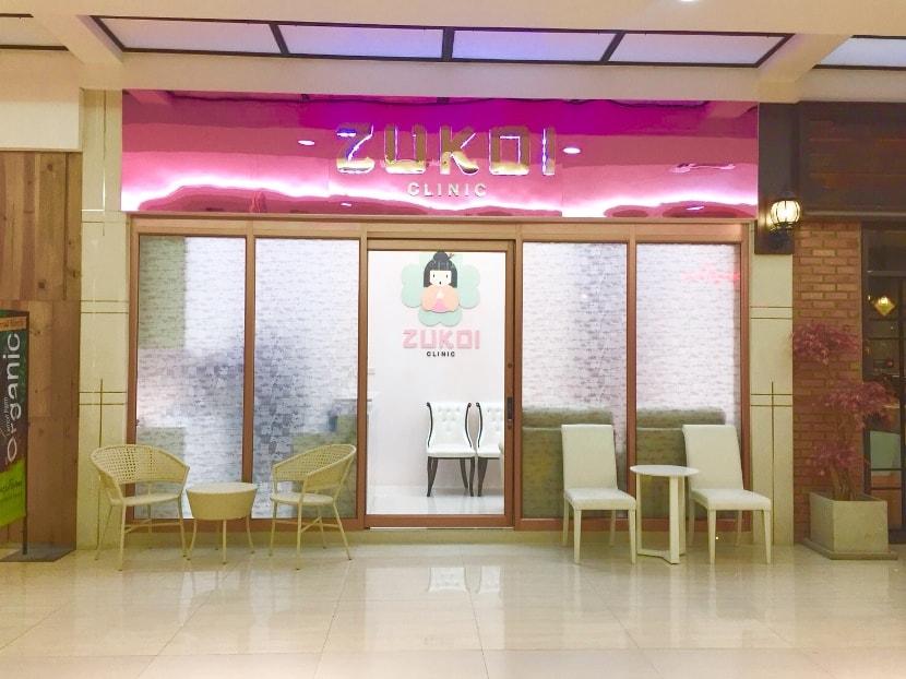 ZUKOI Clinic