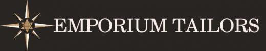 Emporium Tailor