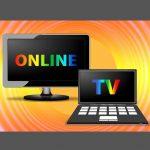 NEW HOME TV!! 安定・高画質のリアルタイム&1週間以上の録画の日本のテレビをバンコクでも!!