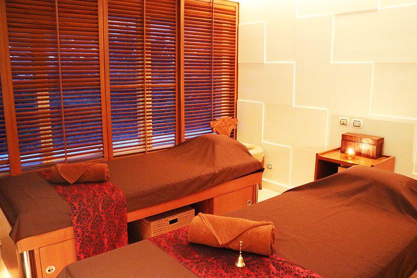 Coran Dream Hotel