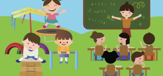 Let's 文武両道 勉強とスポーツの終日企画×8日間