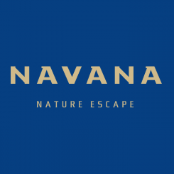 NAVANA NATURE ESCAPE