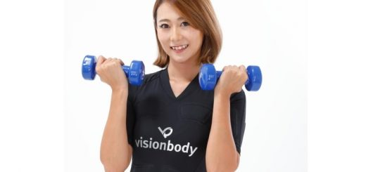 運動が苦手な人でも続く、頑張れる、痩せる!