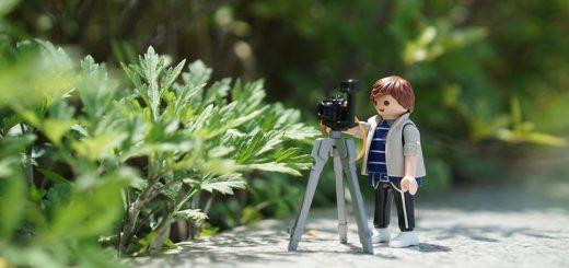 出張撮影サービス。タイの思い出をしっかり残そう
