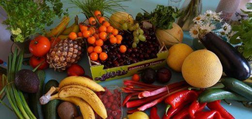 「野菜ソムリエが選んだ食卓にあげたいタイの食材 Part.1」セミナー