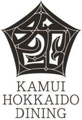 サイアムタカシマヤKAMUI HOKKAIDO DINING