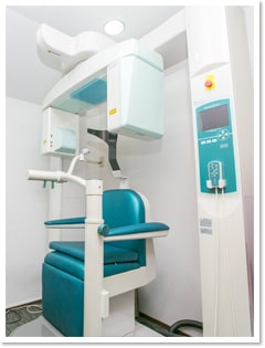 JP GREEN DENTAL CLINIC