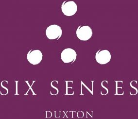 Six Senses Duxton