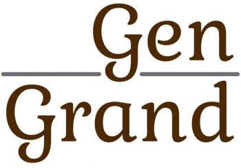 GenGrand