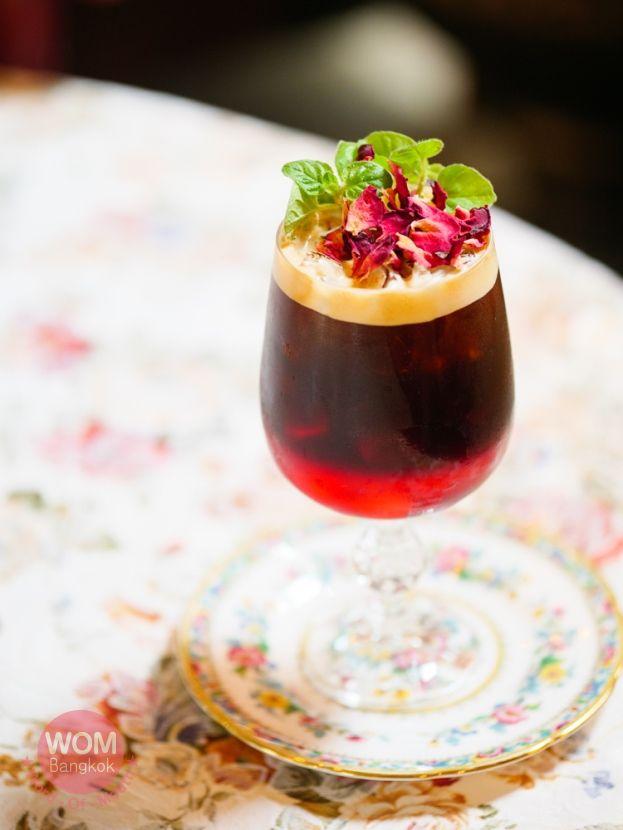 お気に入りカフェ、みつけた! Disjarus Craft and Café