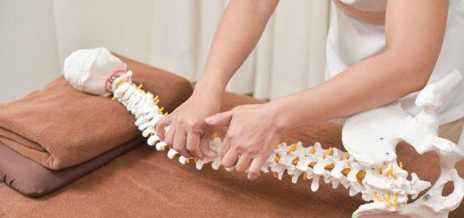 YIM's Style Massage スペシャルプロモーション!