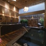 Let's Relax Onsen and Spa