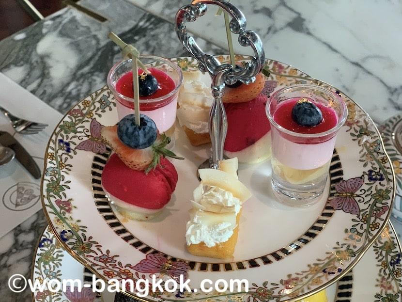 Bangkok Treading Post
