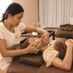YIM's Style Massage