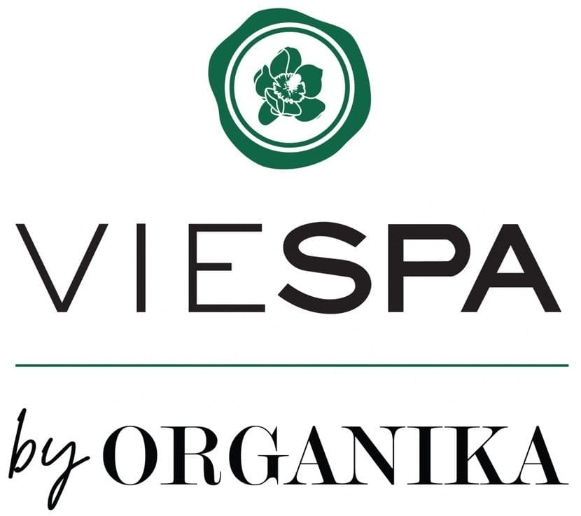 VIE Spa by ORGANIKA